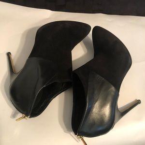 "🛑Sold🛑Sam Edelman ""Jacelyn"" Ankle Booties"